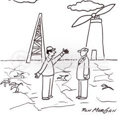 Cellular Phone Tower Signal Diagram Grasslin Defrost Timer Wiring Lorestaninfo Cartoons And Comics - Funny Pictures From Cartoonstock