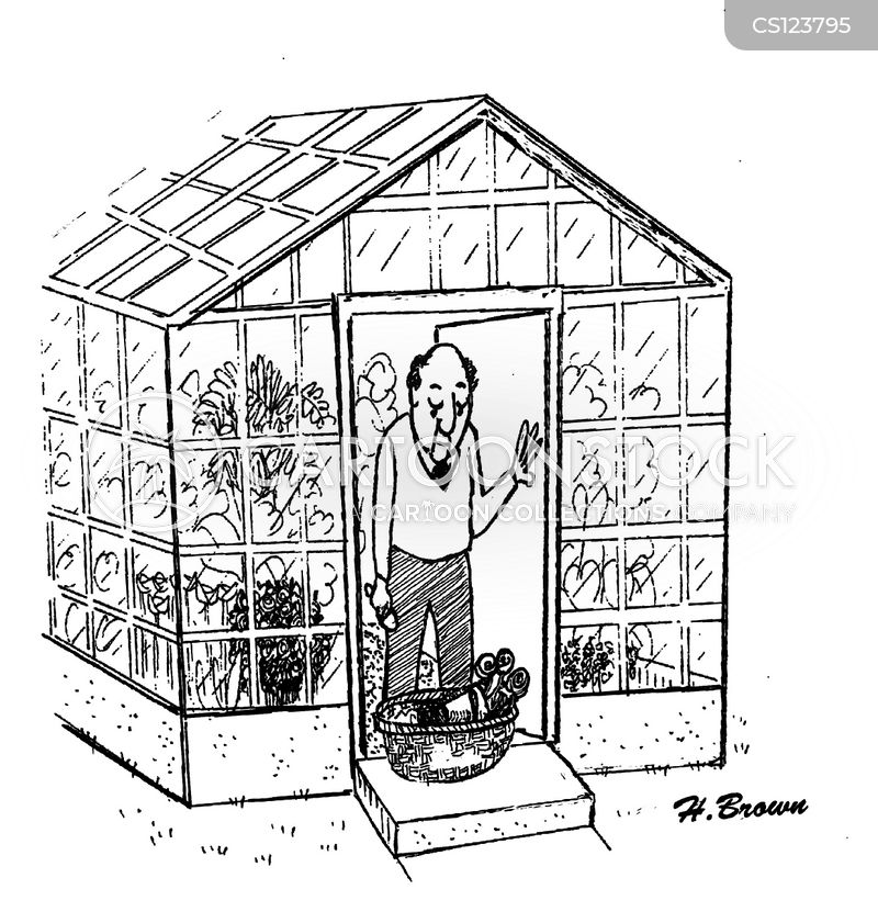 Wiring A Greenhouse Building A Greenhouse Wiring Diagram