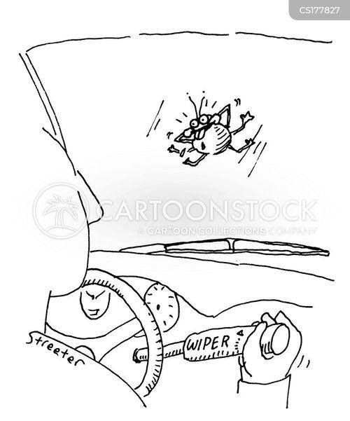 1995 Plymouth Acclaim Fuse Box Diagram Chrysler LeBaron