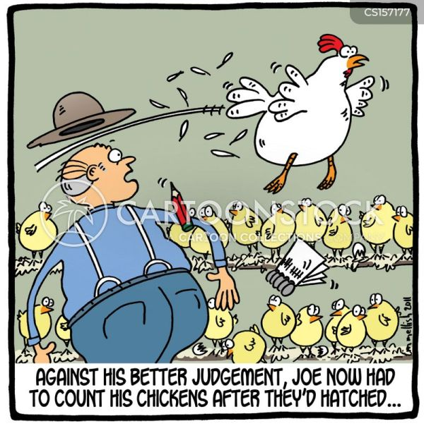 Hen House Cartoons and Comics funny pictures from