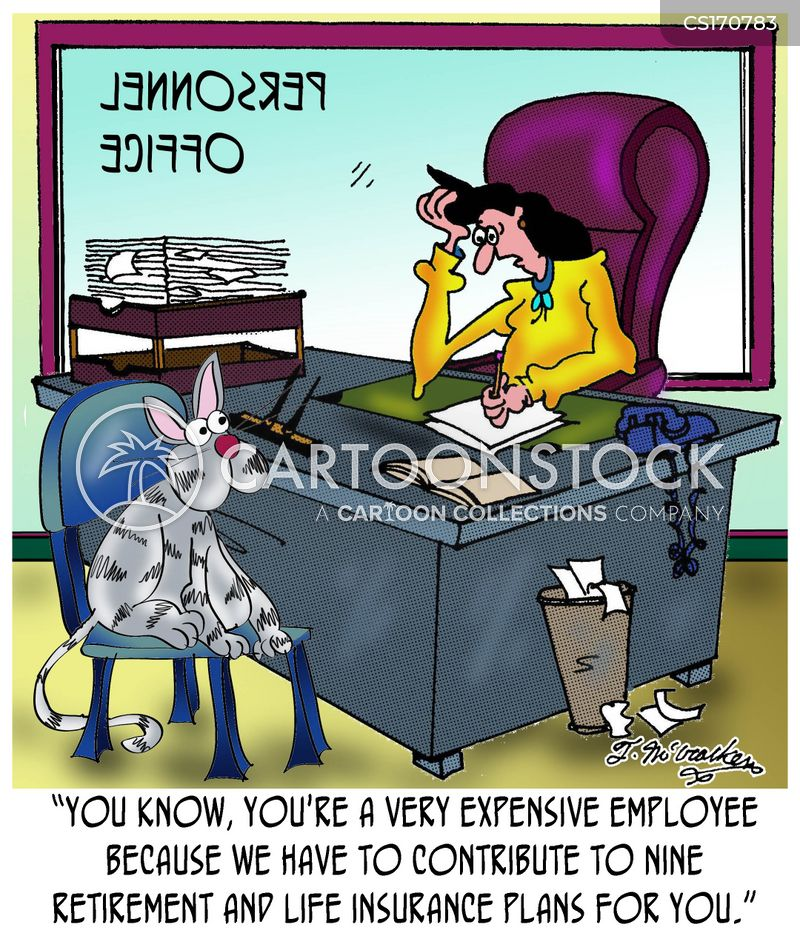 Ira Cartoons And Comics Funny Pictures From CartoonStock