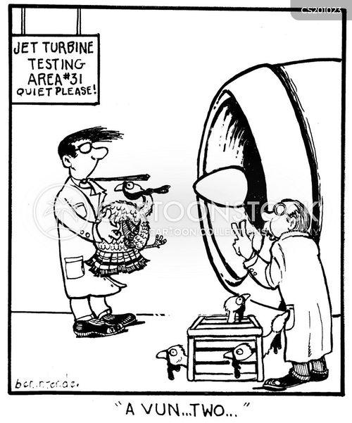 Jet Turbine Engine Diagram, Jet, Free Engine Image For