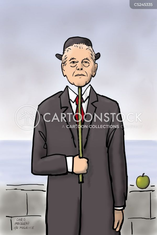 Surrealist Artwork Cartoons And Comics - Funny