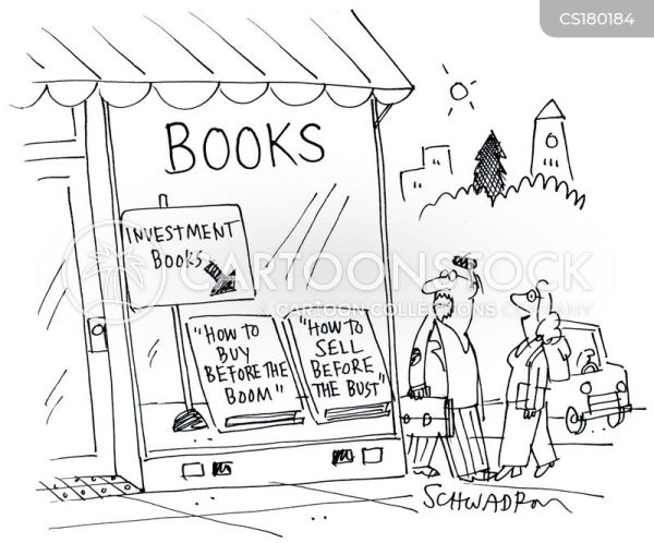 Advice Books Cartoons and Comics funny pictures from