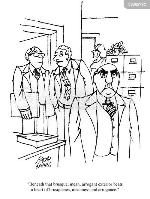 Gossip Rags Cartoons And Comics