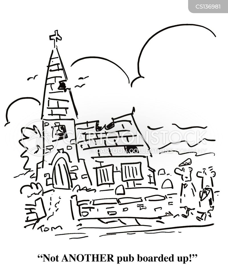 John Wesley Umc Coloring Pages Coloring Pages
