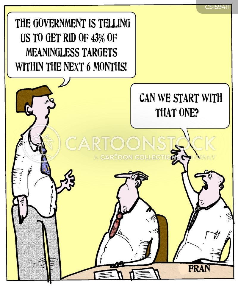 Social Workers Cartoons and Comics  funny pictures from