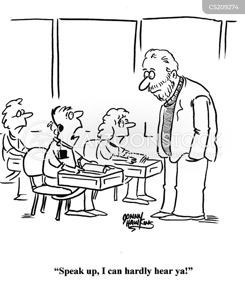 classroom google docs student sign in