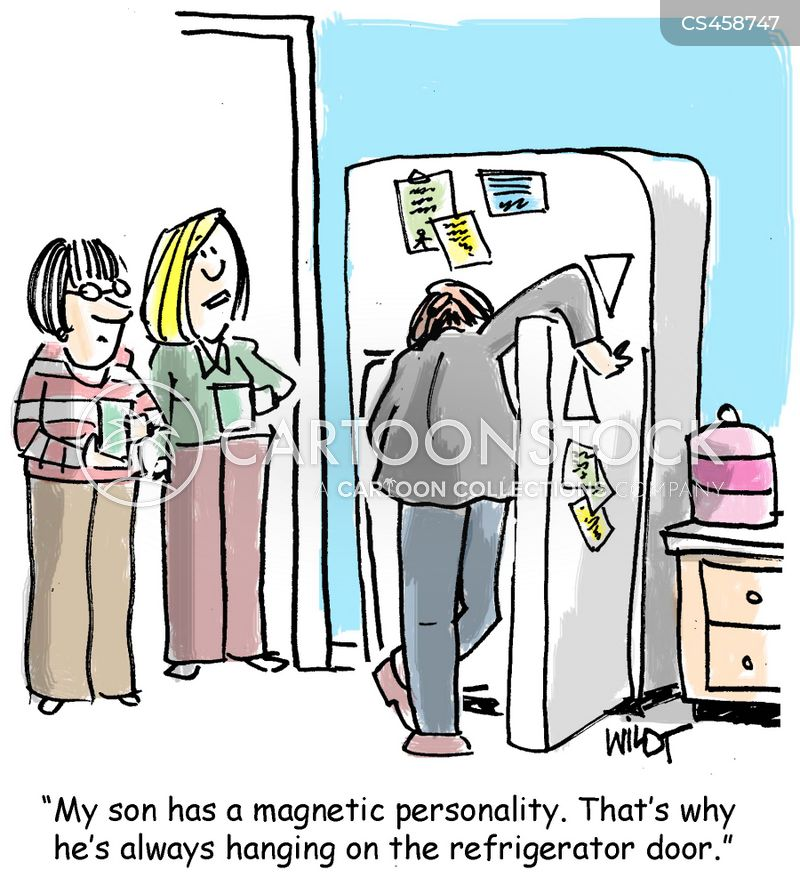 kitchen magnets bobs furniture island cartoons and comics funny pictures from cartoonstock
