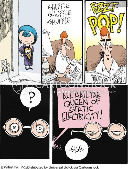 small resolution of electrical wiring jokes wiring diagram electrical wiring equinox electrical wiring jokes