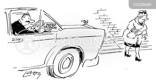 1987 Chevy Truck Steering Column Wiring Diagram 1974 Chevy