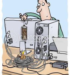 cartoon messy wiring diagram data schema cartoon messy wiring [ 800 x 1020 Pixel ]