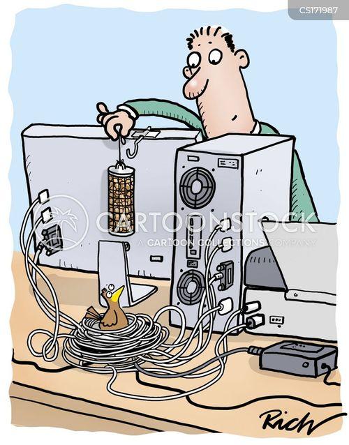 small resolution of cartoon messy wiring diagram data schema cartoon messy wiring