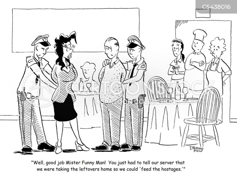 inappropriate jokes cartoons and