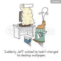 Interior Designs Cartoons and Comics - funny pictures from ...