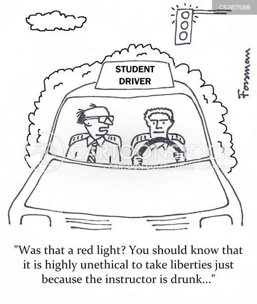Drivers Ed Quotes. QuotesGram
