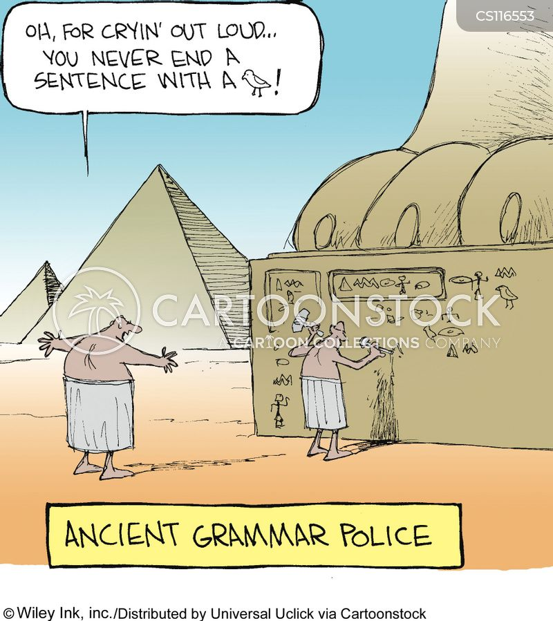 Non Sequitur Cartoons and Comics  funny pictures from