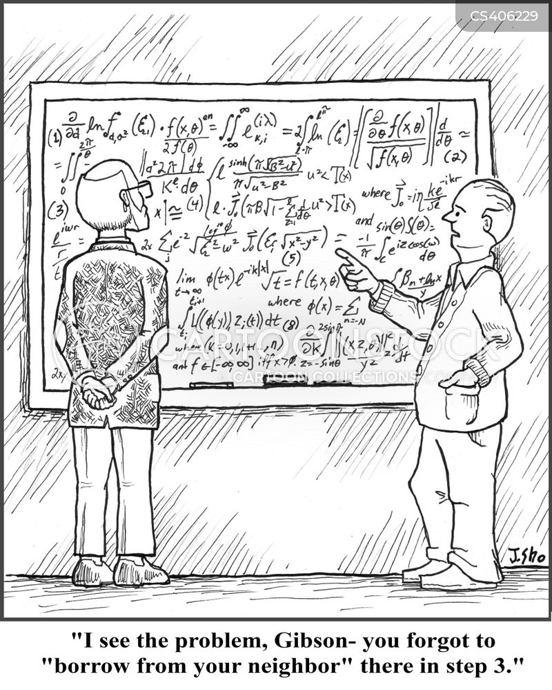 11 plus maths 50 questions