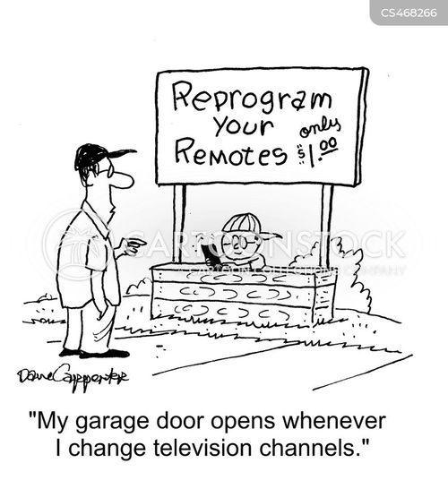 Garage Door Back Garage Windows Back Wiring Diagram ~ Odicis