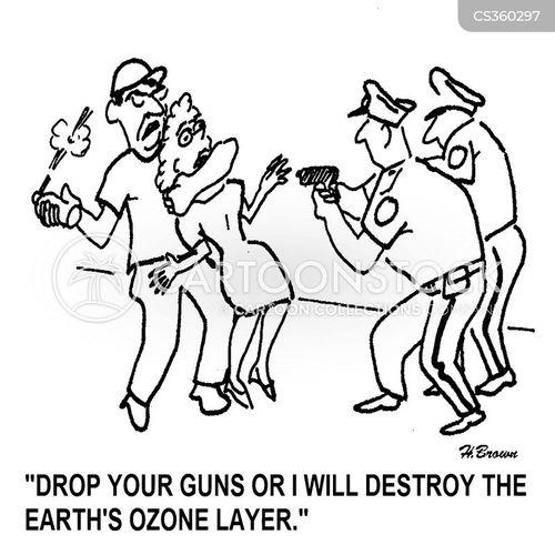 layers earth cartoon Gallery