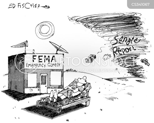 Federal Signal Legend Wiring Diagram Whelen Siren 295HFSA1