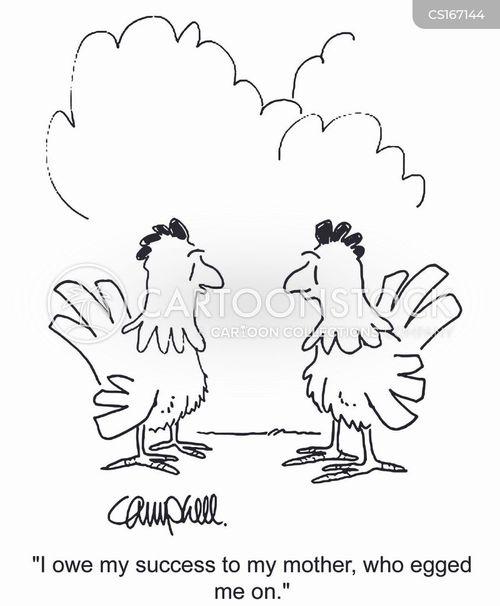 Jokes, Chicken and Chicken jokes on Pinterest