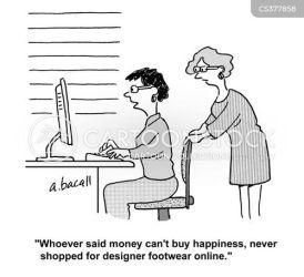 cartoon funny cartoons cartoonstock comics