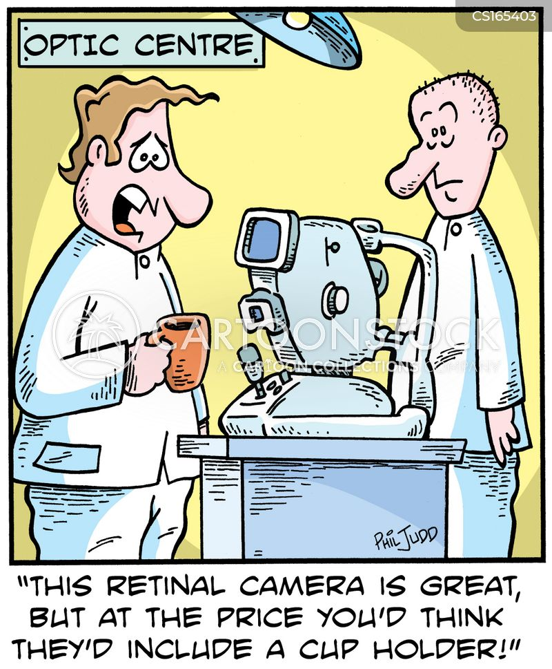 Spectacles Cartoons And Comics Funny Pictures From