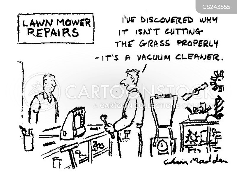Lawn Mower Small Engine Repair, Lawn, Free Engine Image