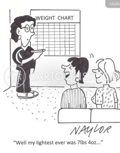 Weight chart cartoons cartoon funny picture also and comics pictures from cartoonstock rh