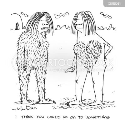 waxing cartoons and ics funny pictures from cartoonstock