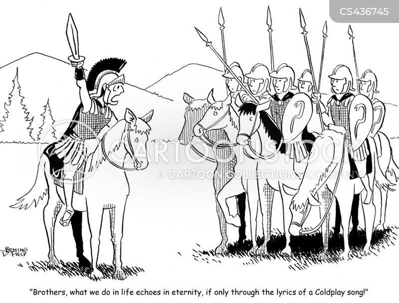 Custer Meaning