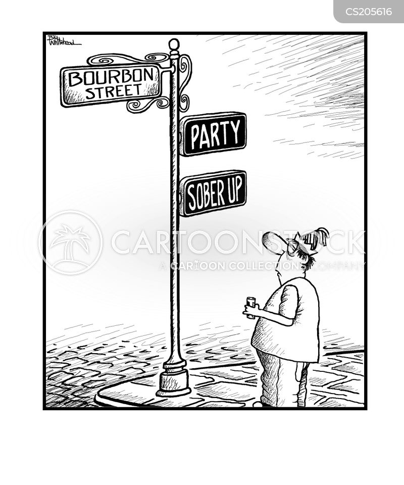New Orleans Funny Pictures : orleans, funny, pictures, Orleans, Cartoons, Comics, Funny, Pictures, CartoonStock