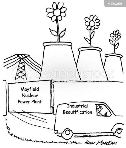 wiring diagram joke circuit diagram joke - auto electrical wiring diagram ipod usb wiring diagram