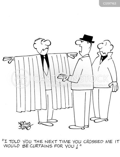 https www cartoonstock com directory c curtain asp