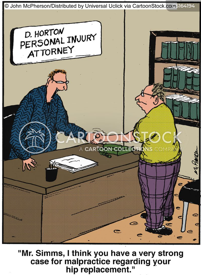 Funny Hip Replacement Memes : funny, replacement, memes, Replacement, Cartoons, Comics, Funny, Pictures, CartoonStock