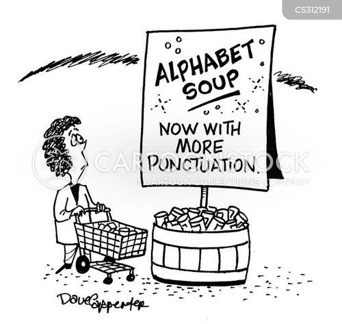 Examples of pedantic writing in literature