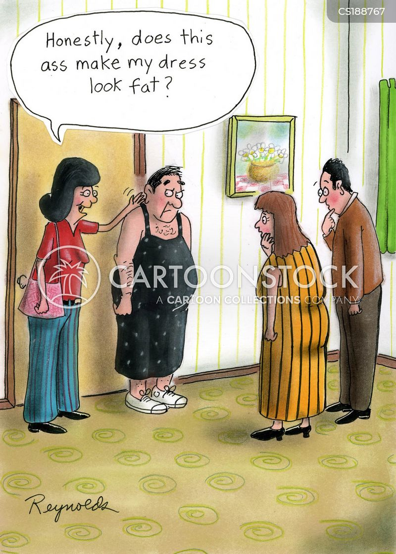 Bum Pictures Funny : pictures, funny, Cartoons, Comics, Funny, Pictures, CartoonStock