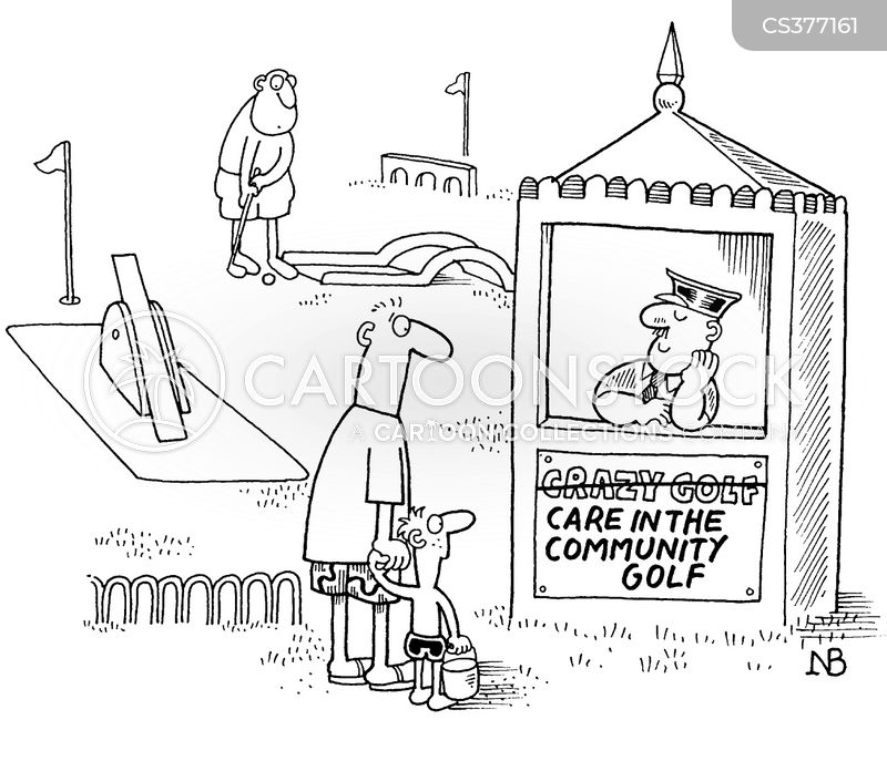 Psychiatric Hospital Cartoons Pictures to Pin on Pinterest