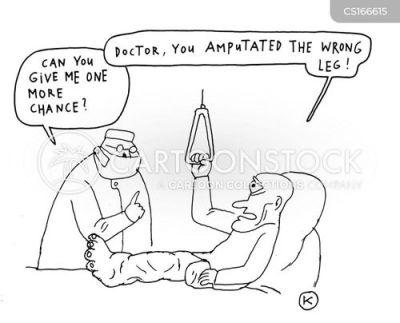 Image from https://www.cartoonstock.com/directory/m/medical_malpractice.asp