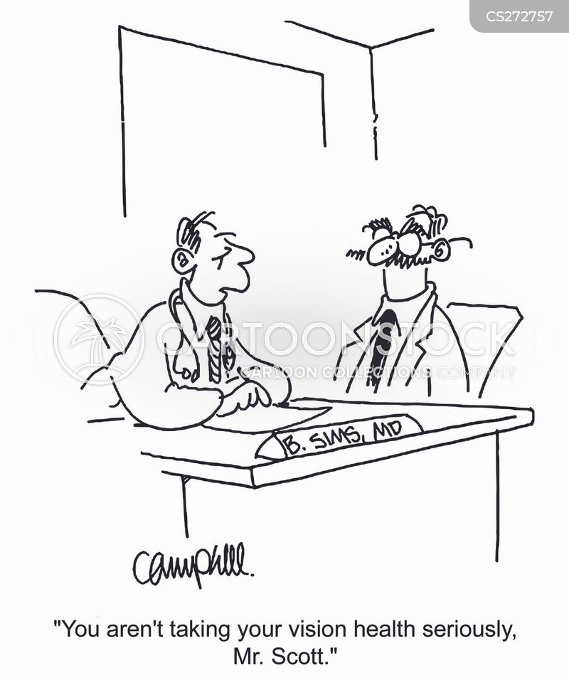 Medical Conditions: Funny Fake Medical Conditions