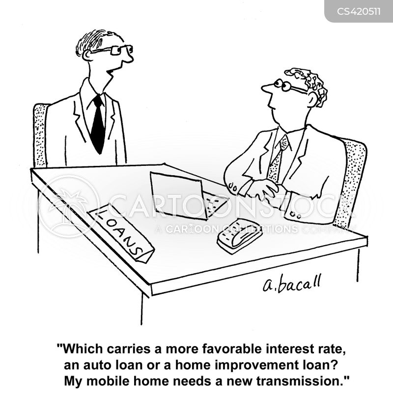 Discovering The Greatest Loan For Your Home Improvement