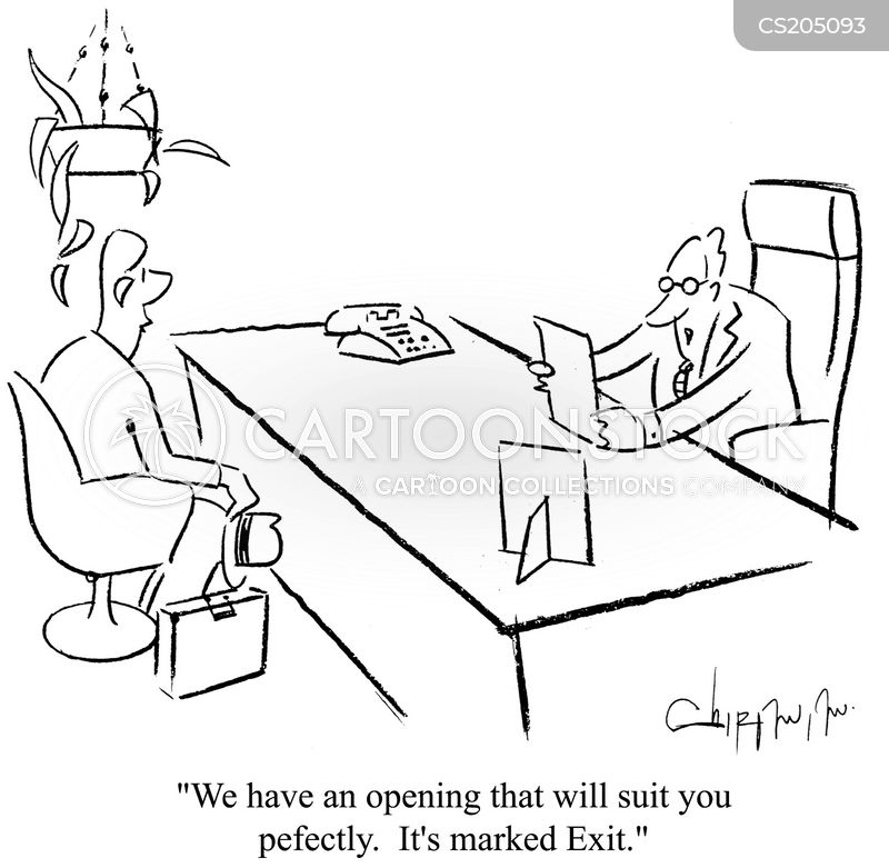 Image Result For Job Interview Assessment