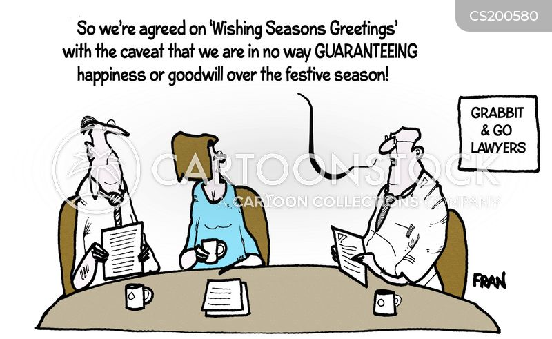 Seasonal Greeting Cartoons And Comics Funny Pictures
