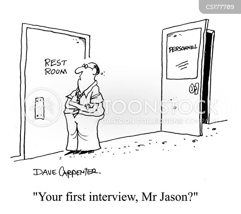 Bathroom Break Cartoons and Comics  funny pictures from