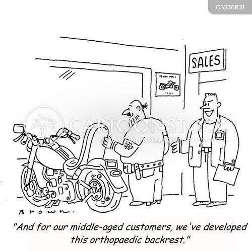 Harley Davidson Motor Cycles, Harley, Free Engine Image