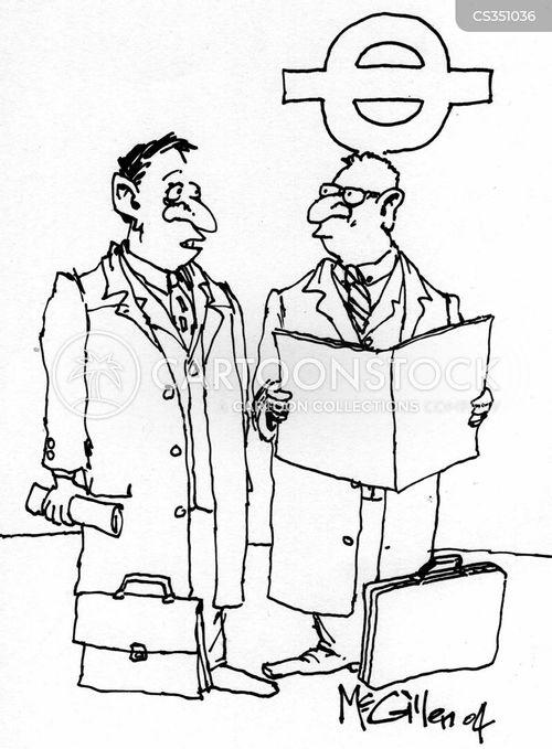 Enquiries Cartoons And Comics