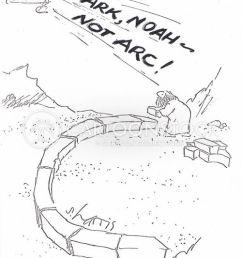 noah s arc cartoon 2 of 59 [ 800 x 1024 Pixel ]