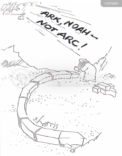 medium resolution of noah s arc cartoon 2 of 59