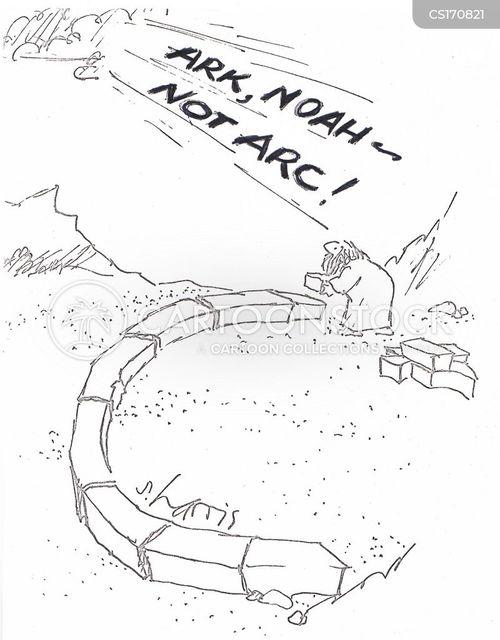 hight resolution of noah s arc cartoon 2 of 59